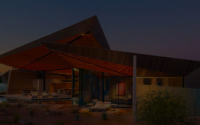 Desert Star Construction gains tactical insights and increased efficiencies with Black Pearl Mail